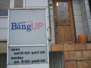 Bang UP!!