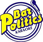 bar politics