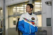 競艇選手 4108 吉村 正明
