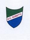 A.C.P.GOBETTI (ゴベッティ)