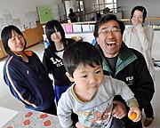 菊田浩文先生を応援する会