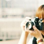 20代おさんぽカメラ