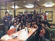 ★☆★Best  Friend 東海☆★☆