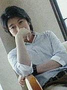 小野sick