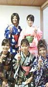 ☆Lycee☆〜リセ〜