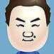 宮治ゼミ(2010年度)