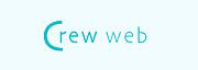 Crew Web