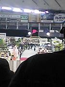 ☆石川県立七尾農業高校☆
