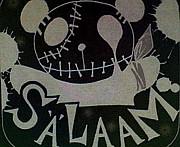 †SALAAM†
