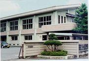 日田市立若宮小学校