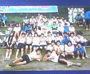 17年度卒★希中 3-2