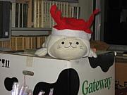 岩手大学教育学部日本史研究室