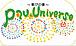 PAU  Universe