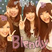 Blendy★
