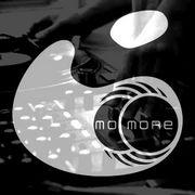 Cafe DJ「Disk Maestro」