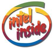Pentium Mac