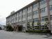 次郎丸中学校