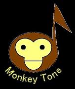 MonkeyTone