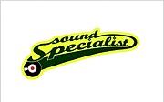 SOUND SPECIALIST