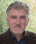 レナード・ジェイコブソン