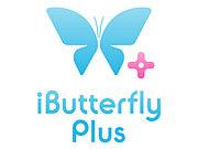 iButterfly Plus
