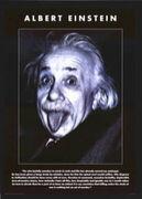 SM相対性理論
