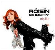 ROISIN MURPHY