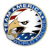 TEAM AMERICA:WORLD POLICE