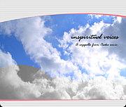 阪大アカペラinspiritual voices