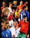 ドイツの次は南アフリカ!!
