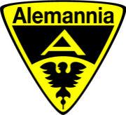アレマニア・アーヘン