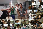 mixi Engineers' Blog