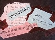 アジガミマニア