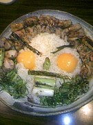 鶏鳥kitchenゆう★ヨーロッパ店