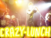 CRAZY-LUNCH クレイジーランチ