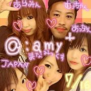 @:amy+