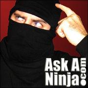 askaninja.com