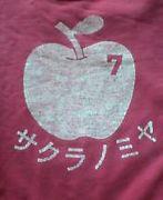 1978-79年生まれ桜宮高校7組