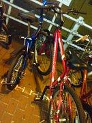 神戸プチサイクリング