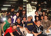 ダンスコミュ・J28スタジオ