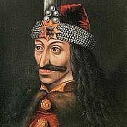 ヴラド・ツェペシュ