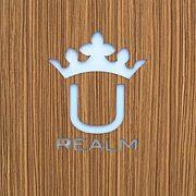 U-REALM-ユ-レルム聖蹟桜ヶ丘
