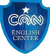 CAN English Center★ダバオ★