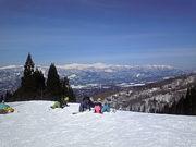 ヲタクはスノボ・スキーしますか?
