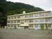 静岡(清水)市立中河内小学校