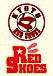 REDSHOES-赤靴草野球部-