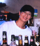 DJ's Bar JaJah
