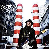 吉井和哉TOUR2009  宇宙一周旅行