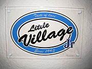 飛騨古川Little Village Jr