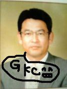 GKC 1期生